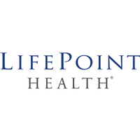 LifePoint Health Logo