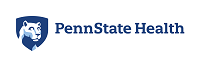 Penn State Health - Physician Recruitment Logo